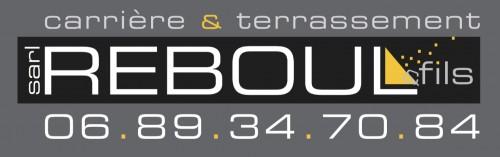 Logo-reboul-tp