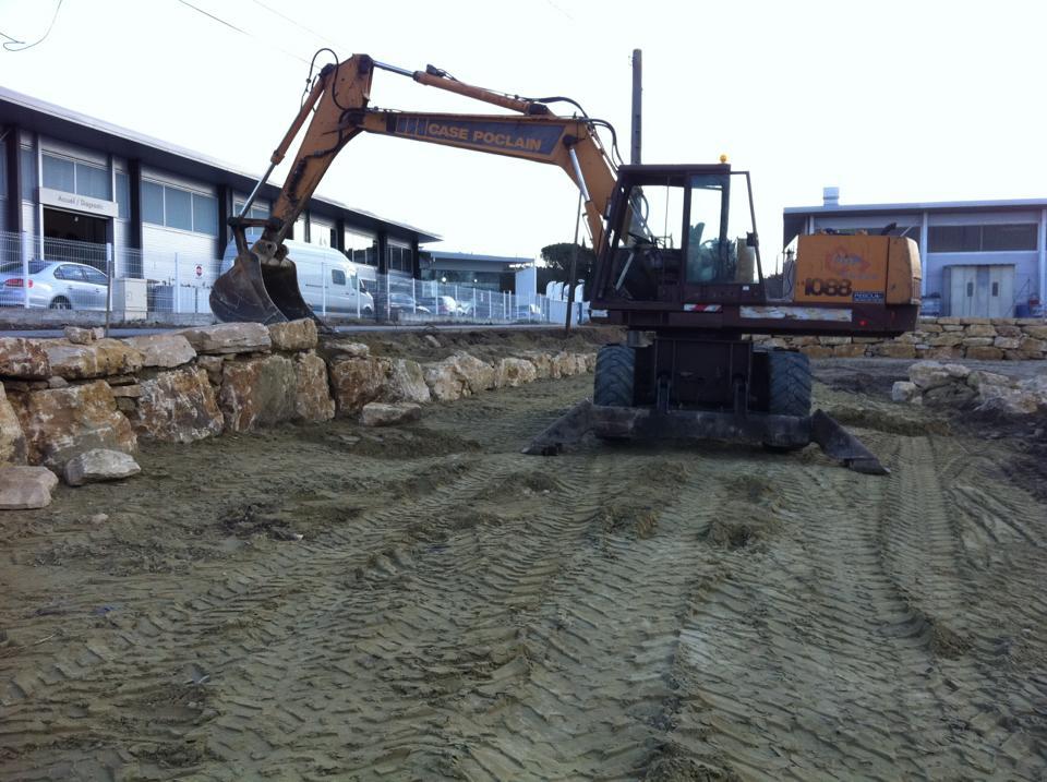 filtre  u00e0 sable assainissement individuel n